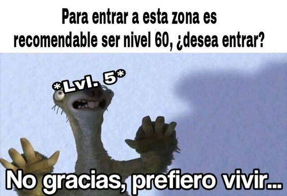 Meme videojuegos por steammexico.mx Jajaja Pobres mens ...