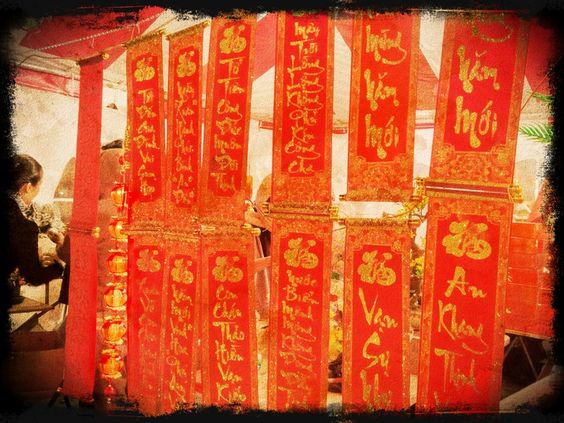 chinese new year banners