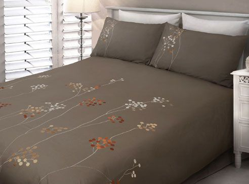 Redo the bedroom.  This is an option