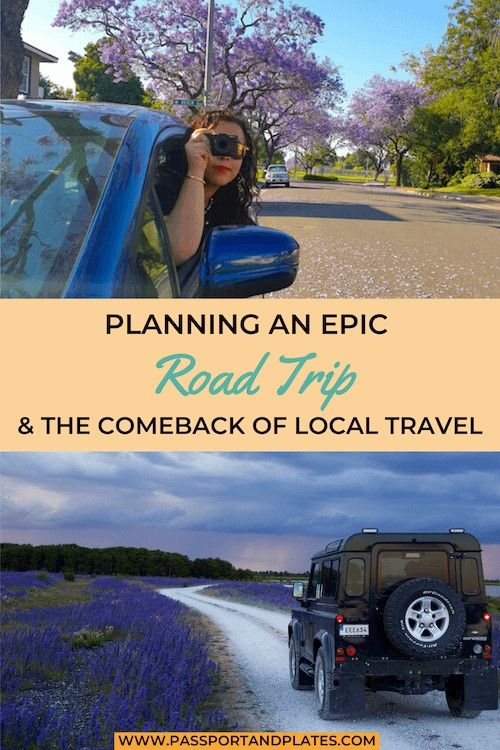 Ad Now That Travel Is Starting To Make A Comeback Here S What You Should Keep In Mind When Planning A Road Trip Kelleybluebo In 2020 Road Trip Fun Trip Travel Usa