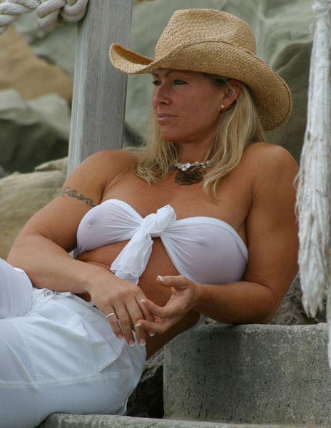 Lori Fetrick