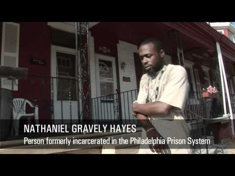 "Check out this preview of ""Broken On All Sides: Race, Mass Incarceration & New Visions for Criminal Justice in the U.S."" Matt Pilischer's excellent documentary is specifically about the Philadelphia Prison System, but applies to prisons in America everywhere. Features Michelle Alexander, Angus Love, and John Goldkamp"