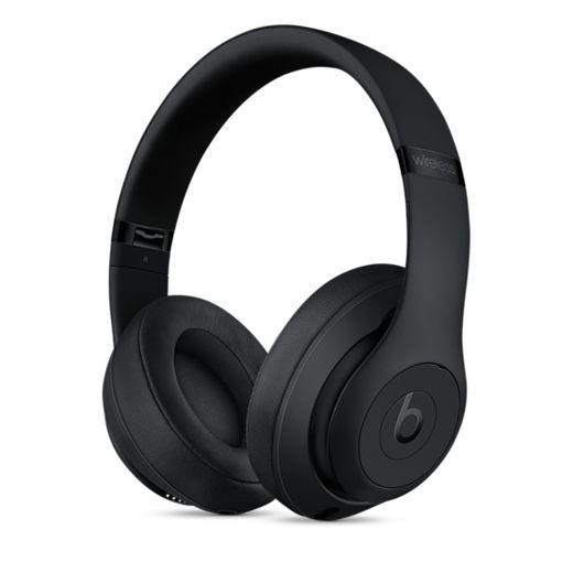 Beats Studio Wireless 3 0 Is A Bluetooth Pure Auto Noise