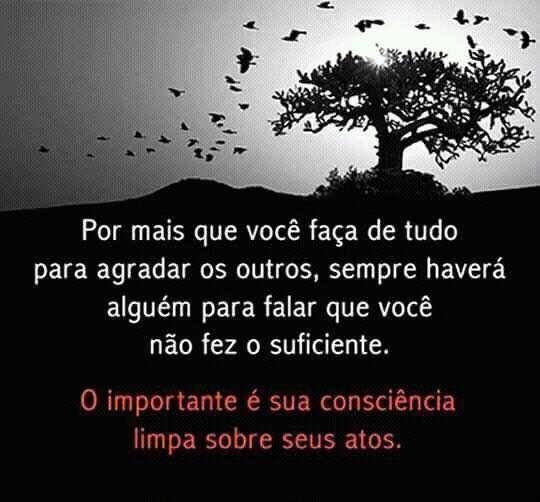 Frase Do Dia A Vida Nao Ensina A Ser Forte Ela Obriga Frase Do