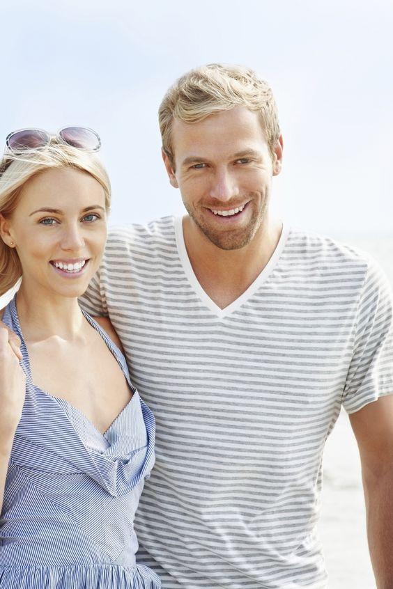 25 Ways to Become a Legendary Flirt - Cosmopolitan.com
