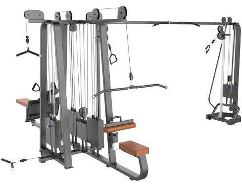 Gym Machine Gym Machines Gym Flooring Gym