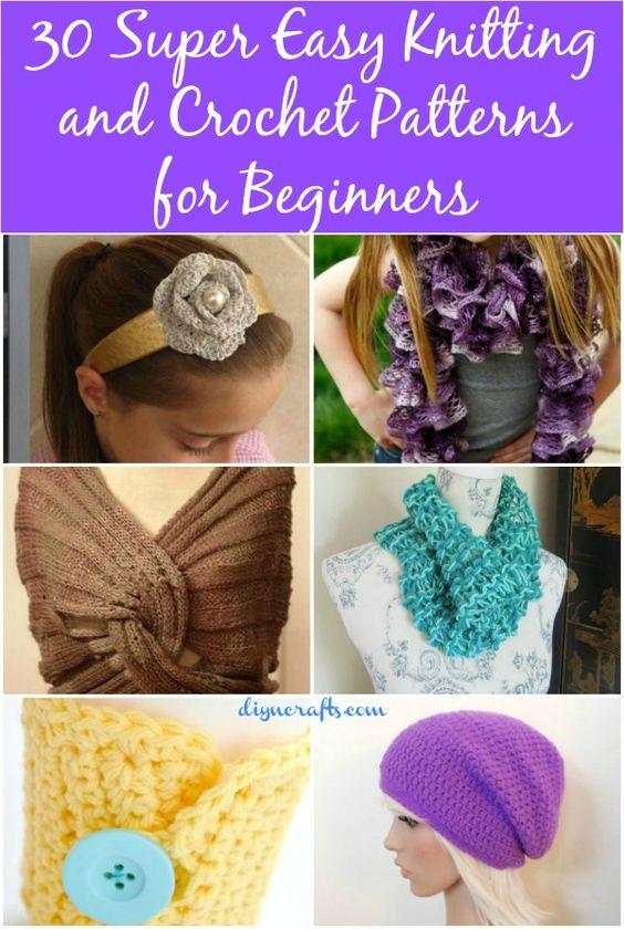 Is Knitting Or Crocheting Easier : Tattoo bracelet patterns and crochet on pinterest