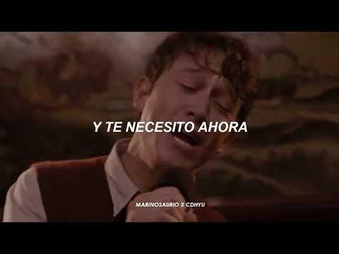 Need You Now Lady Antebellum Traducido Al Español Youtube En 2021 Canciones Lady Antebellum Traducir