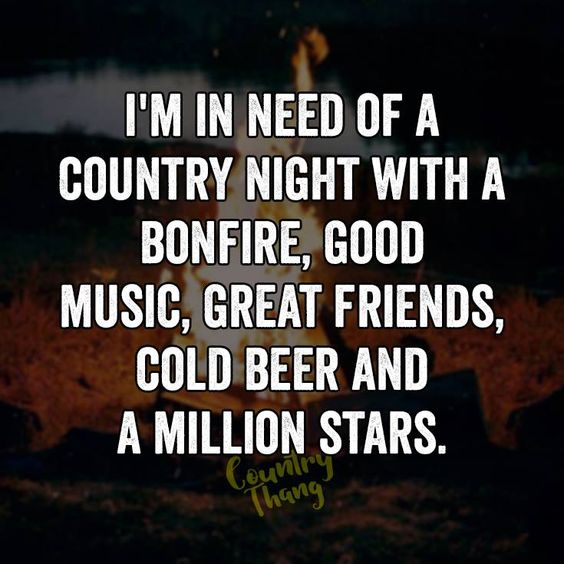 Night, The O'jays And The Beer On Pinterest