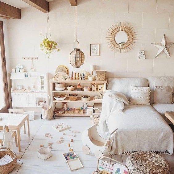 Children S Interior Designer On Instagram Loving The Soft