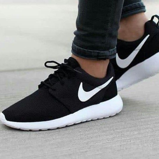 Mago Tóxico desconectado  nike roshe one hombre olive Cheap Shopping - Welcome at the Cheapest Webshop