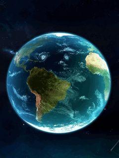 Fotos del mundo en movimiento gratuitas.
