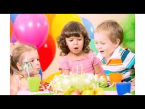 اغانى اطفال عيد ميلاد النونه نانسى عجرم Youtube Songs Holiday
