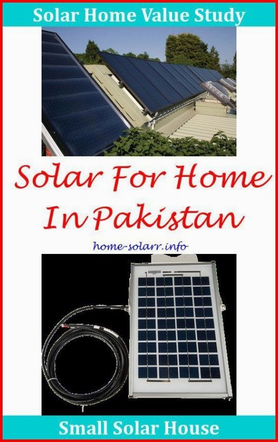 Green Energy For All Solar Energy Data Deciding To Go Green By Changing Over To Solar Energy Is Probably A Positive One So Solar Solar Panels Solar Heating