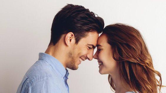 Körpergeruch - Spiegelbild der Gene: Den richtigen Partner mit der Nase finden
