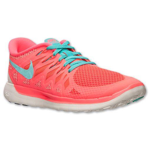a96b840e4395 ... Purple Leopard Women s Nike Free 5.0 2014 Running Shoes
