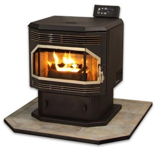 Home Stoves Wood Stoves Glow Boy Freestanding Shepard Bay Window Stove Fgbbw4bd Wood Stove Bay Window Wood Pellet Stoves