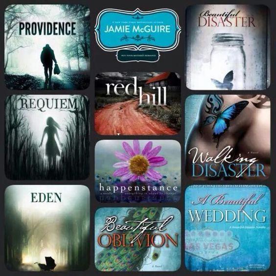 America Shepley Fandom Libros Famosos Pelis Y Tv Pinterest Jamie Mcguire Authors And Books