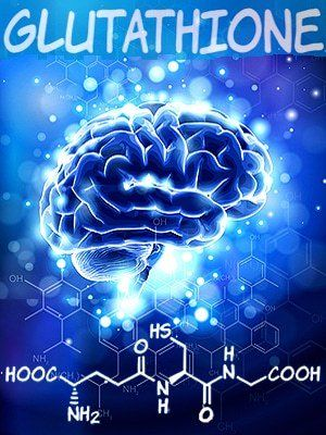 PsychCentral : Boosting Known Antitoxin May Reduce Effects of Aging  https://t.co/BM6wyeruR0) https://t.co/mqagmKXtol