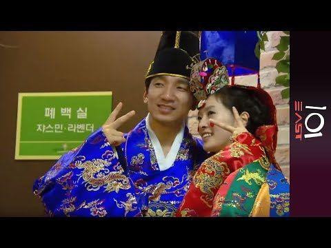 korea hot babes