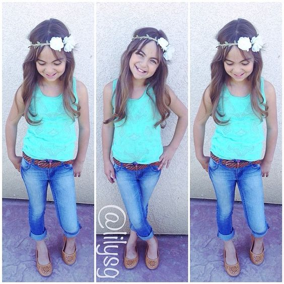Love this outfit | Kids | Pinterest | Junior fashion ...
