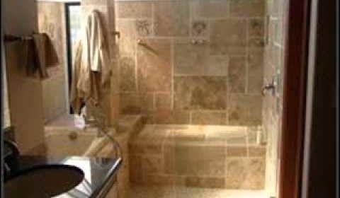 Bad Renovieren Kleine Raume Mehr Auf Unserer Website Badezimmer Kleines Badezimmer Umgestalten Bad Renovieren Badezimmer Renovieren