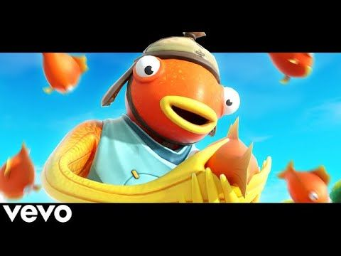 Tiko Fishy On Me Remix Official Music Video In 2020 Fishy Star Wars Love Music Videos