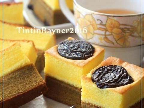 Resep Lapis Surabaya Padat Moist Lembut Yongkie Gunawan Best Recipe Oleh Tintin Rayner Resep Resep Makanan Makanan Dan Minuman