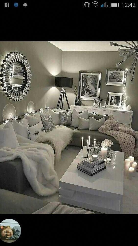 Bedroom Minimalist Bedroom Master Bedroom Organazation Bedroom White Bedroom Bohemian Bedroom Living Room Furniture Layout Woman Cave Elegant Living Room Decor,Garden And Home Decor