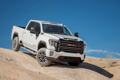 2020 Best Truck Suv Winches Complete Guide To Recovery Winches