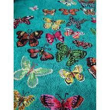 Image result for amazing rugs
