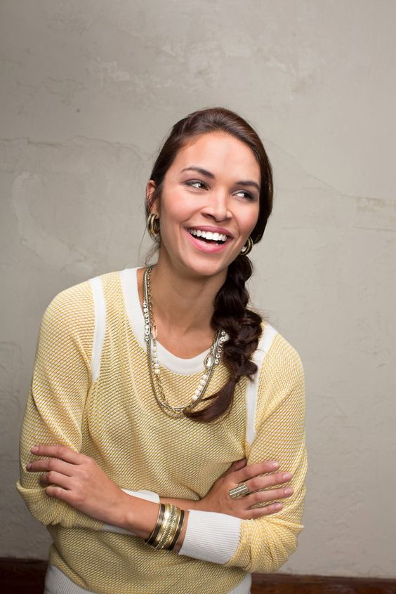 Casual Made Fashionable: The #Silpada Practical Pearls Necklace can be taken apart for a more simple look!