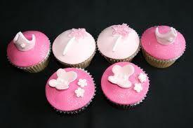 cupcakes princesa - Buscar con Google