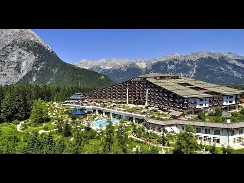 """Journalists Gain Access to Bilderberg Lockdown Hotel- You Won't Believe the """"Gift"""" Security Gave Them Upon Their Forced Removal 