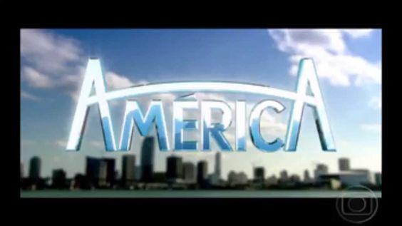 América - Home - Michael Bublé