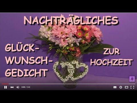 Fg143 Nachtragliches Gluckwunsch Gedicht Zur Hochzeit Vermahlung Verspatet Gedichte Zur Hochzeit Gluckwunsche Hochzeit Herzlichen Gluckwunsch Zur Hochzeit