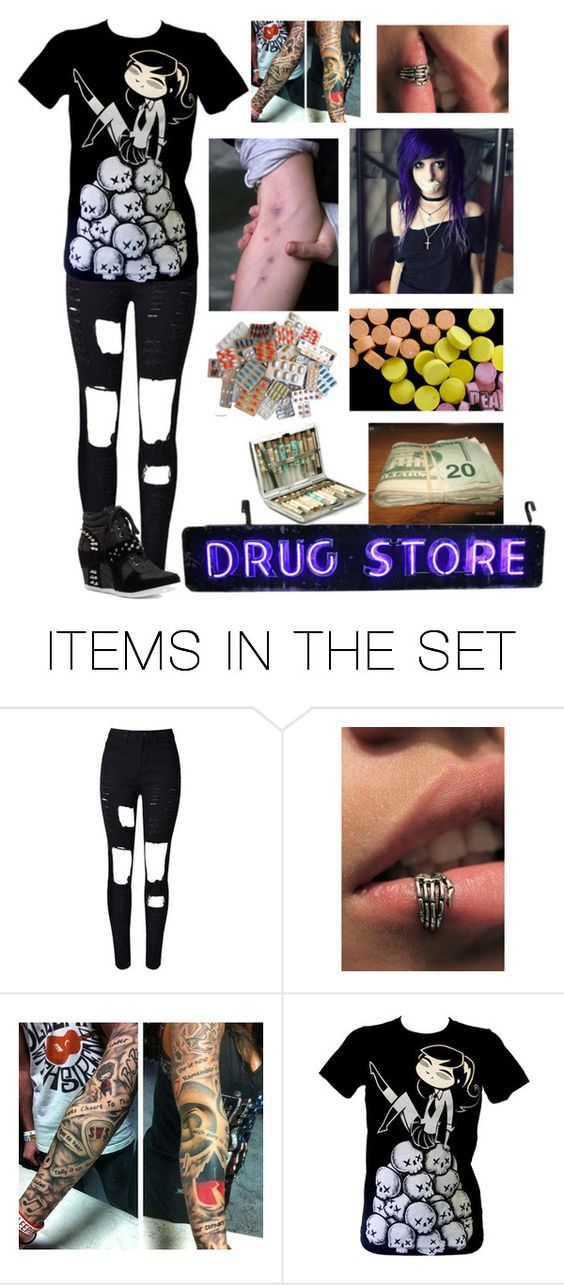 """Max Clifford ~Rp"" by lukehemmogirl1996 ❤ liked on Polyvore featuring art"