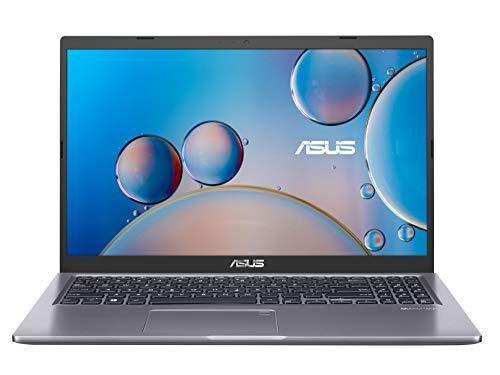 Asus Vivobook 15 F515 Thin And Light Laptop 15 6 Fhd Display Intel Core I3 1005g1 Processor 4gb Ddr4 Ram 128gb Pcie Ssd Fi In 2021 Light Laptops Asus Asus Laptop