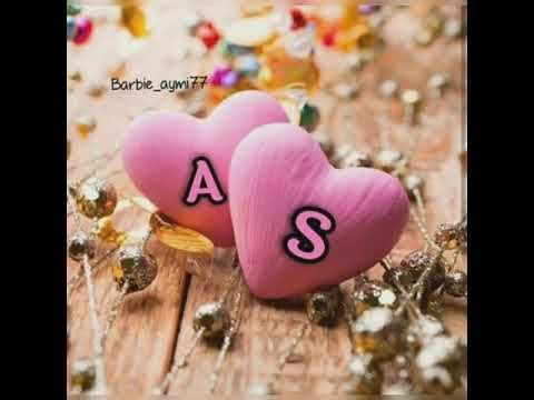 A And S Letter Status As Letter Whatsapp Status A And S Love Status Youtube In 2021 Love Wallpaper Backgrounds Love Wallpapers Romantic Love Wallpaper Download