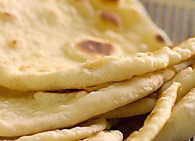 Folienkartoffeln mit Matjes-Schmand Rezept   Küchengötter