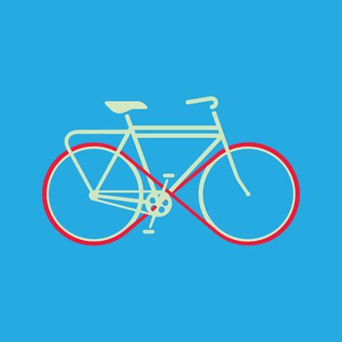 De bici, infinitamente mejor!!! Y Dale Bici!!! ;)