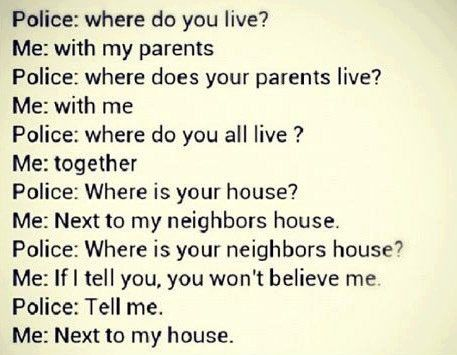 "Does it bother anyone else that it says,""where does your parents live?"". Isn't it where do your parents live?"