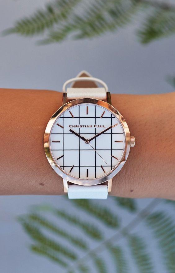 Whitehaven Grid Watch