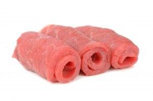 Curing Meat with Salt http://oneacrefarming.com/curing-meat-salt/