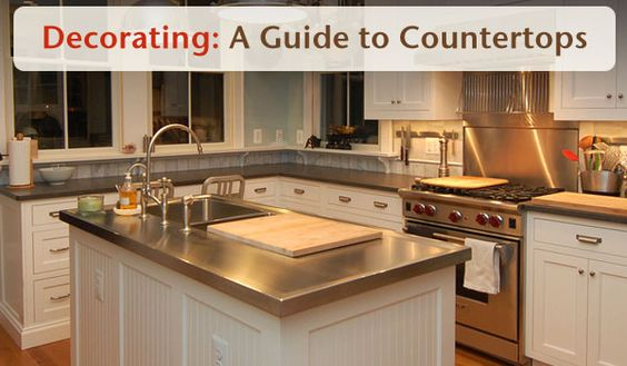 countertops kitchen pinterest kitchens decor and display