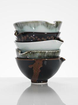 Chris Keenan - Collection - More Work