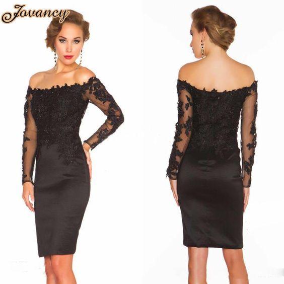Cheap dress long sleeve tunic dress- Buy Quality dresses club ...