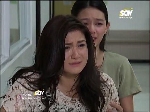 Phim Trái Tim Người Mẹ - Trai Tim Nguoi Me