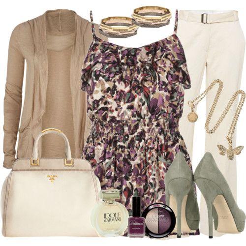 Outfits De Moda Me Tomo Cinco Minutos Estilo Casual Urbano Fashion Clothes Outfits