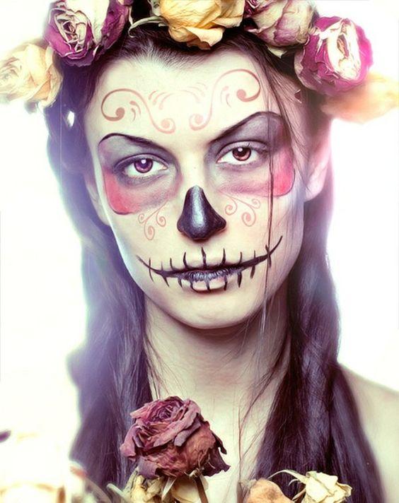 Halloween and d guisements on pinterest - Deguisement halloween homme original ...